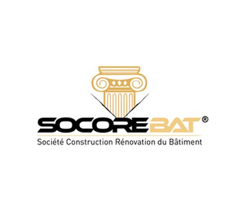 Entreprise de démoussage de toitures dans le Haute-Saône